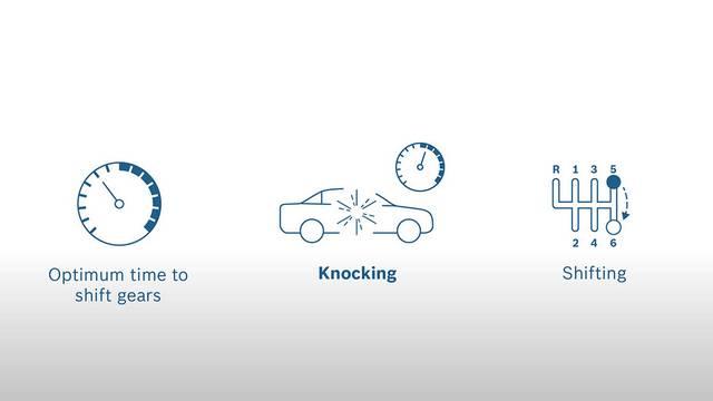 پدال گاز فعال راهی برای کاهش مصرف سوخت