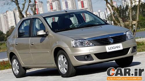 ایران خودرو به زودی تولید تندر 90 جدید را آغاز می کند