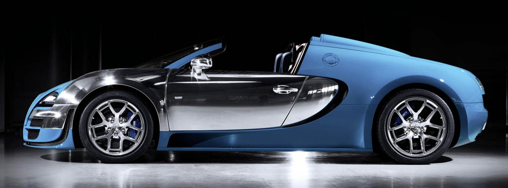 http://car2.upload.ir/News/1993-Bugatti-Veyron-Special-Versions/11.jpg
