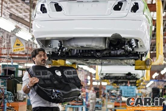 5 نکته مهم برای خرید خودرو صفر کیلومتر