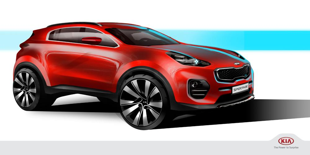 http://car2.upload.ir/News/2186-New-Sportage-First-Render/1.jpg