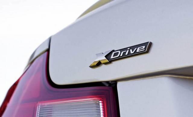 تست و بررسی بی ام و M235i xDrive مدل 2015