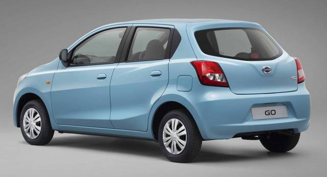 پنج خودرو هم قیمت پراید در دنیا