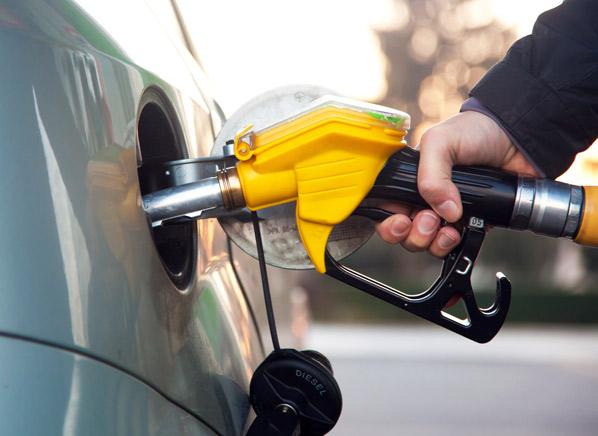 5 روش مفید برای کاهش مصرف سوخت