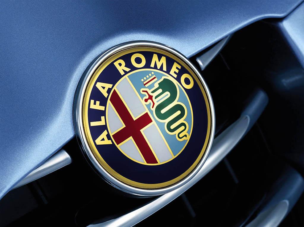 داستان لوگوی خودروهای معروف