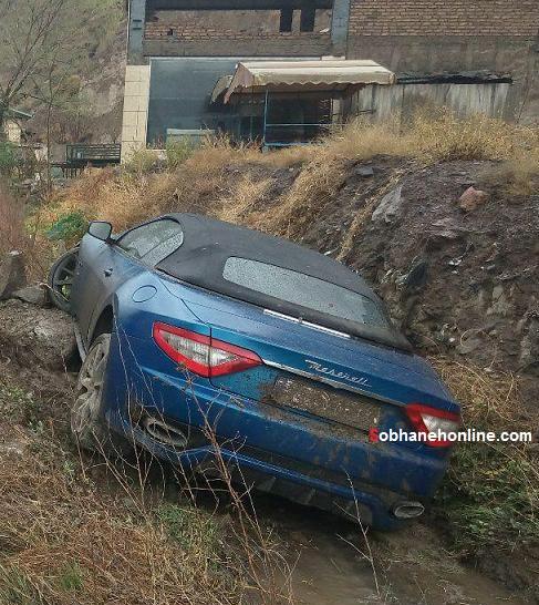 4274-Maserati-Accident-Haraz
